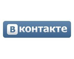 Вконтакте обнародовала статистику