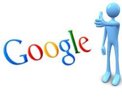 Синхронный перевод речи от Google
