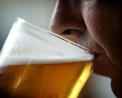 Французам запретили пить на рабочем месте