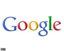 Автоматический перевод в Google