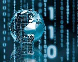 Лишь 33 процента россиян покупают цифровой контент