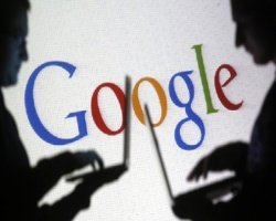 Google научился переводить вывески в режиме онлайн
