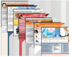 Советы по оформлению дизайна сайта