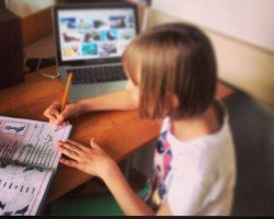 Где продолжить обучение школьникам в Москве?