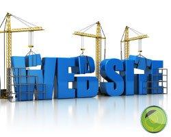 Как создать сайт, приносящий прибыль