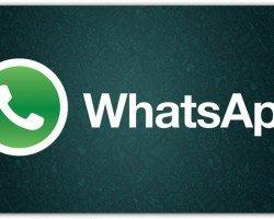 WhatsApp выпустил веб-версию