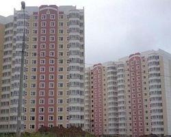 Правила покупки квартиры в новостройке