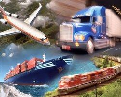 Основные плюсы грузоперевозок с помощью автомобильного и железнодорожного транспорта