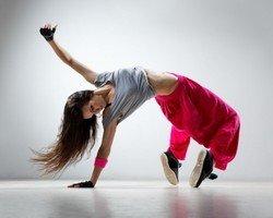 Женская худи и одежда для йоги