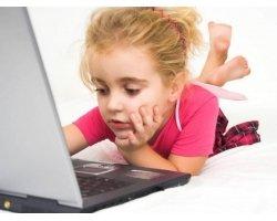 Вреден ли интернет для здоровья?