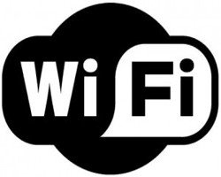 Как правильно подключить Wi-Fi-роутер