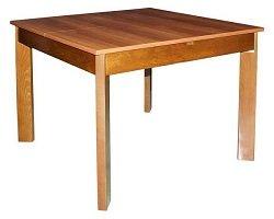 Несколько критериев подбора стола