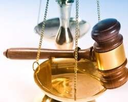 Зачем нужна юридическая консультация