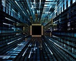 Технологии таят опасность, по мнению Гейтса