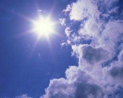 Практическая польза увлажнения воздуха