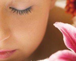 Клиника Красоты и здоровья — ehbclinicru