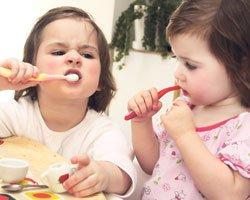 Как правильно следить за здоровьем в доме