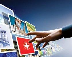 Кибермедицина — новая область знания