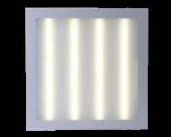 Светодиодное освещение своими руками