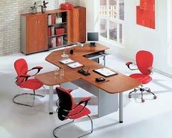 Современные кресла для офисов