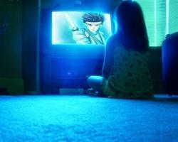 Если вы любите смотреть телевизор