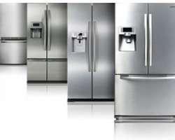 Ремонт холодильников в Хабаровске в Сервис-Комфорт