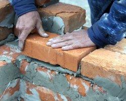 О важности использования бетона