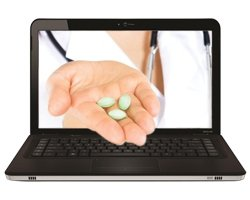 Стоит ли заказывать лекарства в интернете