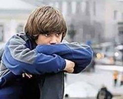 Психология подростка и обучение актерскому мастерству