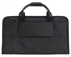 Рюкзак: надежное место для ноутбука