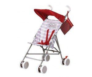 Обзор колясок happy baby nicole и maria plus