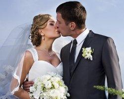 Особенности выбора свадебного агентства
