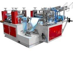 Подбор оборудования для производства