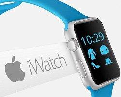 Часы Apple Watch всего за полцены