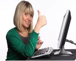 Как можно быстро заработать деньги на сайте?