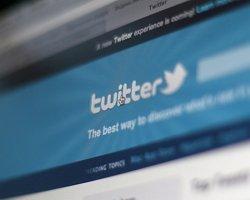 Twitter запустил новую главную страницу