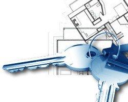 Как зарегистрировать недвижимость в Москве?