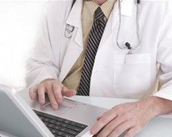 Где узнать про мир медицины больше?