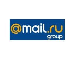Mailru выручила около 9,4 млн рублей