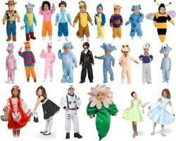 Костюм и наряды на карнавал – немного об их выборе