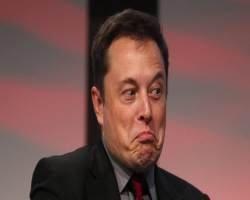 Главу Tesla Motors назвали бездомным