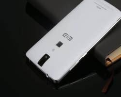 Elephone P8000 — мощный смартфон c 4G LTE