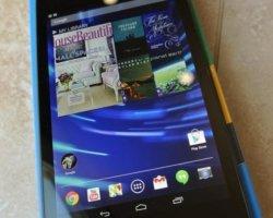 Google может сделать два Nexus-смартфона