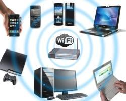Как существенно улучшить работу WI-FI?