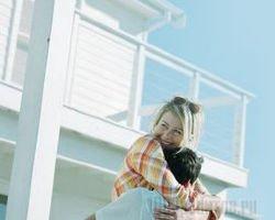 Какие возможности дает ипотека