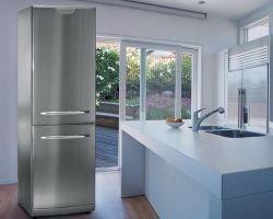 Поломка холодильника: эффективное решение проблемы