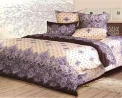 Купить в Иваново постельное белье можно на rastl ru!