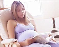 Дневник беременности на 9months ru