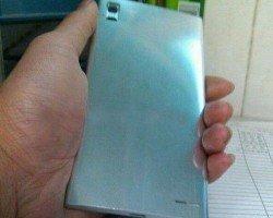 Стала известна дата анонса Huawei Honor 7