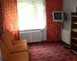 Продажа комнат в Хабаровске на newatlant:ru
